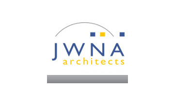 James Nikai Architects