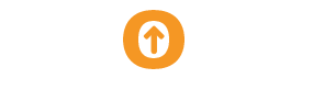 38North Construction Group Logo